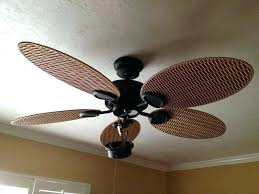 kichler outdoor ceiling fans outdoor ceiling fans awesome ceiling outstanding home depot outdoor ceiling fans with