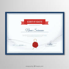 Psd Certificate Template Luxury Certificate Template Psd Mold Documentation Template 1
