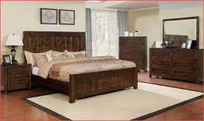 Best Wood Bedroom Furniture New 20 Fresh Solid Than Awesome