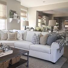 comfy living room furniture. Nice 30 Comfy Modern Farmhouse Living Room Decor Ideas Https://homeylife.com Furniture N