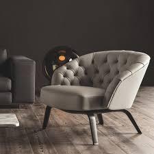 minotti furniture. 10 best minotti furniture picks for your home winstonarmchairleather