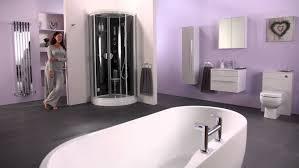italian bathroom designs. 36 Ultra Modern Italian Bathroom Design Ideas - About-Ruth Designs F