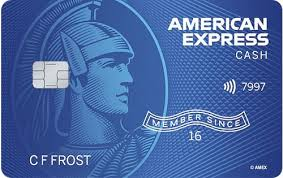 Check spelling or type a new query. American Express Cash Magnet Card 70 Review
