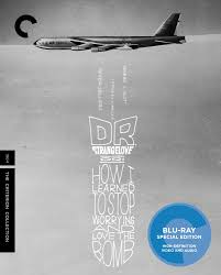 com dr strangelove or how i learned to stop worrying com dr strangelove or how i learned to stop worrying and love the bomb the criterion collection blu ray peter sellers george c scott