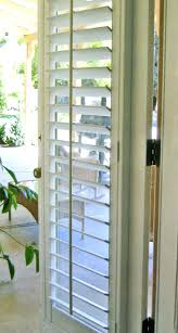 blinds on french doors ideas beautiful french doors ideas how to install french  door blinds image . blinds on french doors ...