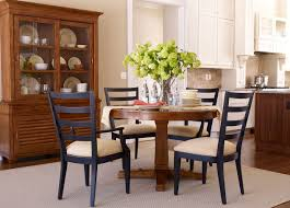 Blair Side Chair Side Chairs - Ethan allen dining room chairs