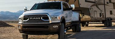 2018 Ram 3500 Towing Chart 2018 Ram 3500 Heavy Duty Release Date And Higher Towing