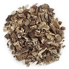 Image result for organic burdock root