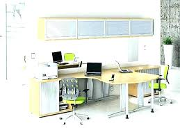 Modern office designs and layouts Computer Workstation Design Small Home Office Layout Small Office Design Layout Small Office Design Layout Ideas Modern Home Office Klopiinfo Small Home Office Layout Home Office Setup Ideas Home Office Setup