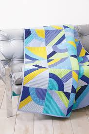 MP-WIN15-CACO-2700.jpg (585×879)   Quilts   Pinterest   Modern ... & Boy quilts Adamdwight.com