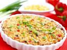 Рецепты диетических блюд пошагово с фото