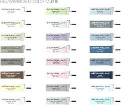 Benjamin Moore Pottery Barn Paint Colors 2013 Amusing On Simple Design Decor With