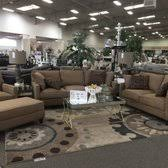jeromes furniture el cajon. Photo Of Furniture El Cajon CA United States Neutral Firm Dream In Jeromes