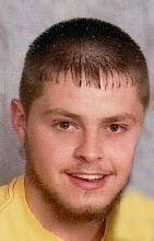 Vincent Thomas Wesley Franklin (1988-2014) - Find A Grave Memorial