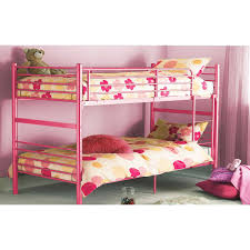 extraordinary childrens bedroom furniture. Extraordinary Pictures Of Girl Bunk Bed For Bedroom Decoration : Fabulous Pink Shared Childrens Furniture