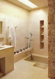 dream spa style bathroom 20