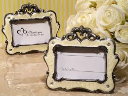 victorian style ivory photo frame