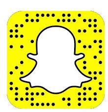 Kuvahaun tulos haulle snapchat logo