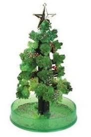 """<b>Набор</b> """"<b>Christmas</b> Tree"""" Tobar купить за 450 рублей в интернет ..."""