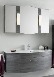 Badezimmer Günstig Top 15 Küche Design Ideen Led Lampen Badezimmer