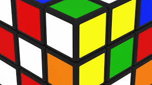 Image result for rubik video rubik