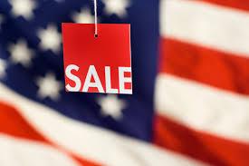 presidents day refrigerator sale. Modren Sale Intended Presidents Day Refrigerator Sale D