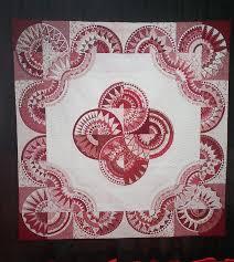 11 best International Quilt Festival in Chicago images on ... & prize winning quilt from serena vrnak 2013 dallas texas quilt show . Adamdwight.com