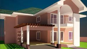 Small Picture House Plans Ghana Ghana House Plans Ghana Building Plans