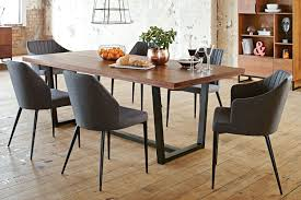 harveys dining room table chairs. matai bay dining table by sorensen furniture harveys room chairs n