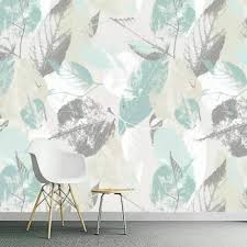 room wallpapers decor