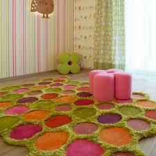 bedroom childrens rugs kids round area rug navy blue childrens rug boys star rug