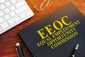 Your Employee Filed An Eeoc Charge Now What Hrlegalist