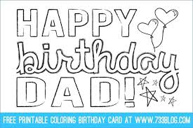 Free Printable 90th Birthday Cards Birthday Present Ideas For