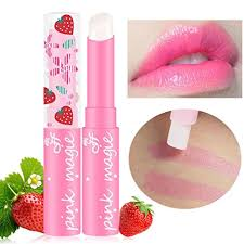 hun lipstick lip moisturizer