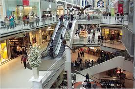 Image result for malls