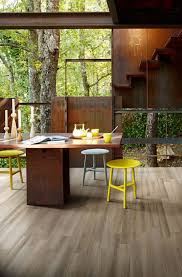 avalon flooring philadelphia with wood avalon flooring and avalon flooring cherry hill nj