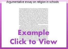 good society essay royal economic