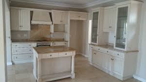 used kitchen furniture. used kitchen cabinets for sale by owner furniture c