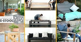Creative diy furniture ideas Backyard Furniture Page Fresh Ideas On Home Decor Interior Creative Diy Furniture Insanely Cool Yard And Patio Style Motivation Cool Diy Furniture Ideas Pstrinfo