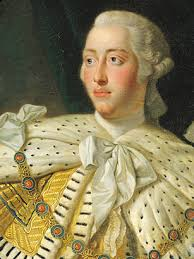 THE MADNESS OF KING GEORGE III: A CLINICAL DIAGNOSIS. - aa%2Bhappier%2Bdays%2Bking_george_iii
