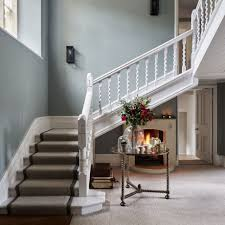 how to a staircase ideal home front door design composite
