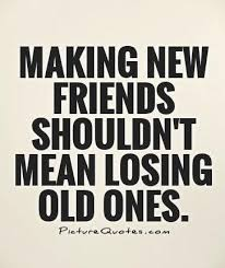 Quotes About Old Friendship Memories Mesmerizing Quotes About Old Friendship Memories Entrancing Randomly Uniq