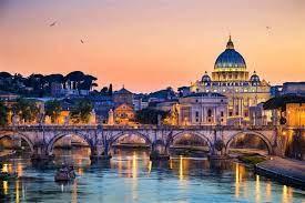 افضل حدائق روما التي ننصح بزيارتها