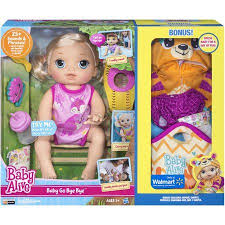 View photos Shop Walmart\u0027s most popular toy sales and deals