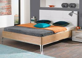 Nolte Bedroom Furniture Nolte Moebel Elino Midfurn Furniture Superstore