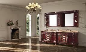 Bathroom Cabinet Design Ideas Cool Ideas