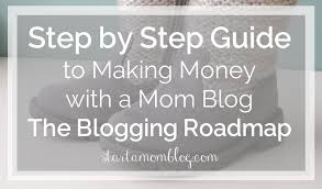 Start a Blog   with this easy step by step guide   Earn money     Growing Slower FREE PDF of Amazon Best Selling Book about how to make money blogging  written by