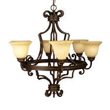 mediterranean light fixtures medium chandelier 6 lighting sale outdoor mediterranean light fixtures r90