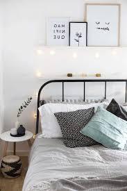 Frisch 27 Von Schlafzimmer Einrichten Ideen Hauptideen Planen Von