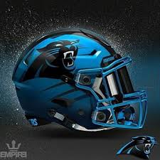 best 25 sports helmet ideas